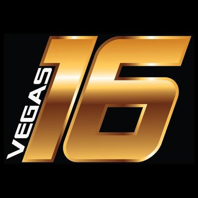 What Ever Happen to the Vegas 16?
