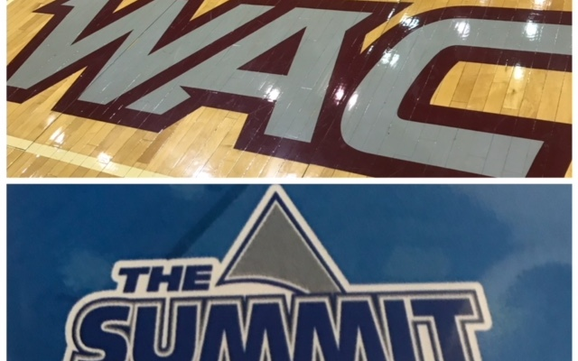 Summit League WAC Challenge