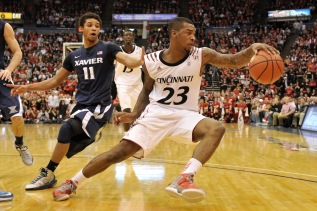 Top 10 College Basketball Rivalries