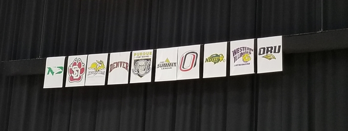 summitbanners