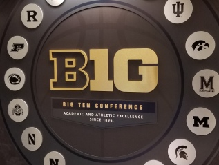 If Nebraska Basketball Left the Big Ten Would it Hurt the Conference?