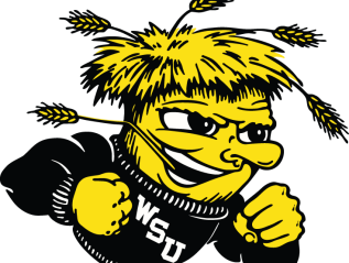 5 Names to Watch in the Wichita State Coaching Search