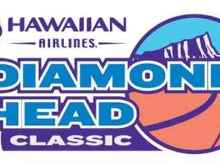 Change to the Field of The Diamond HeadClassic
